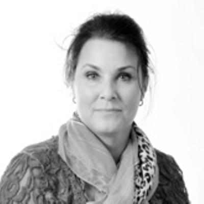 Profilbild för Lotta Eek