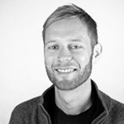 Simen Lysebo's profile picture