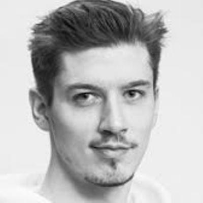 Kristian Eliassen's profile picture