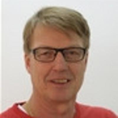 Mats Nilsson's profile picture