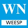 WeesperNieuws's logotype