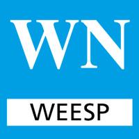 Logotyp för WeesperNieuws