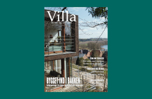 Villa formats and prices