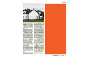 Half Page Vertical Colour