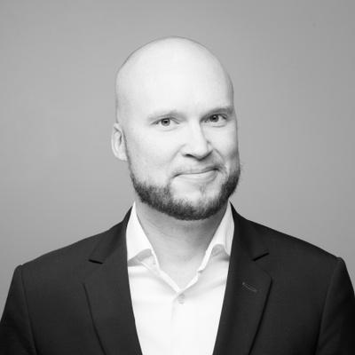 Tobias Ågren's profile picture