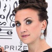 Profilbild för Camilla Läckberg
