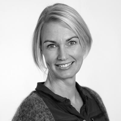 Linda Berge olsens profilbilde