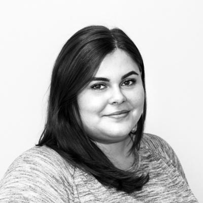 Profilbild för Linn Härkell