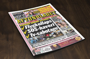 Aftonbladet - Print