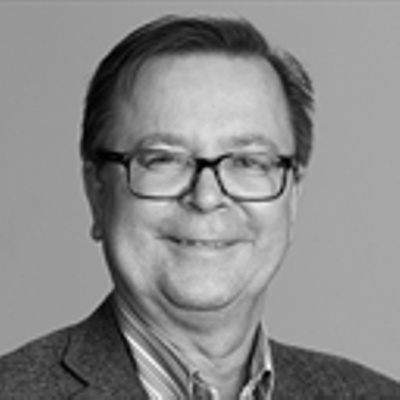 Wiggo Frantzens profilbilde