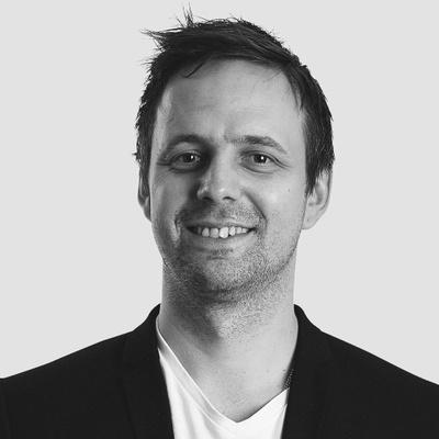 Profilbild för Patrik Nordgaard