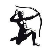 Logotyp för Katrineholms-Kuriren
