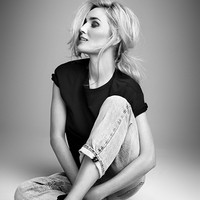 Camilla Pihl's profile picture