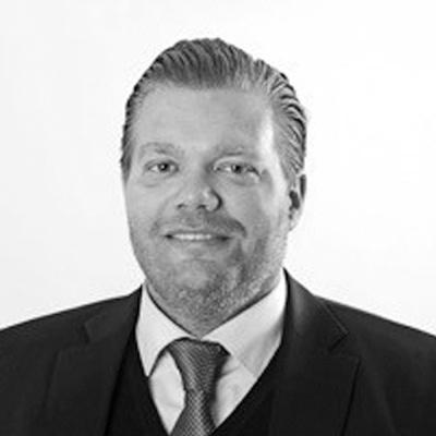 Profilbild för Rickard Mäkitalo
