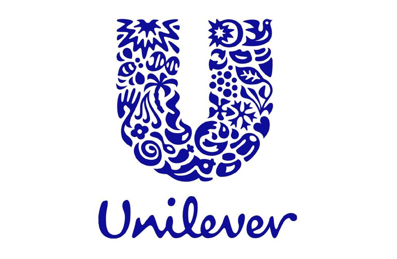 Case Unilever