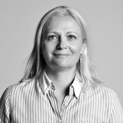 Janne Poulsen's profilbillede
