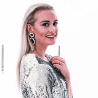Andrea Sveinsdottir's profile picture