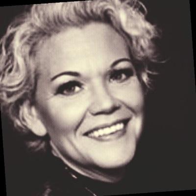 Profilbild för Camilla Söderström