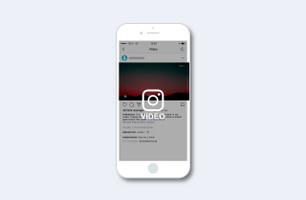 Instagram Videoannoncer