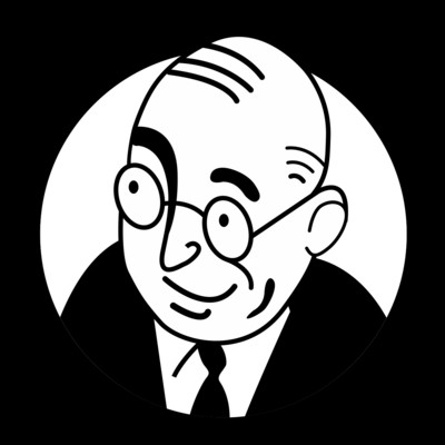 Sweclockers.com's logotype