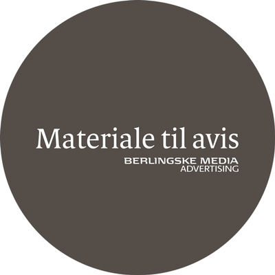 Levering af Materiale's profile picture