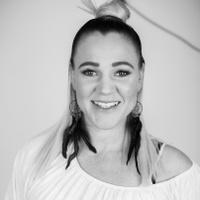 Therese Wickman's profilbillede