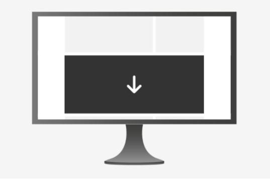 Panorama 2 Rollercoaster desktop