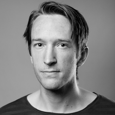 Anders Öhman's profile picture