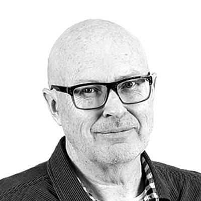 Pär Wihlborg's profile picture