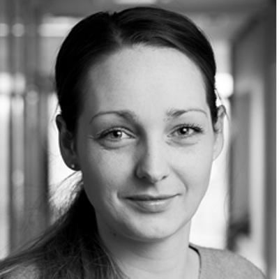 Christina Østerby-lindstedt's profile picture