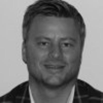 Erik Eckbo's profile picture