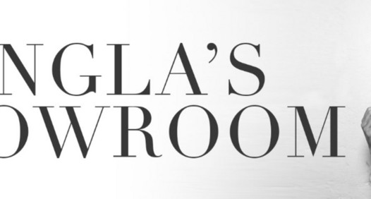 englasshowroom's cover image