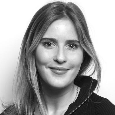 Daniella Næss's profile picture