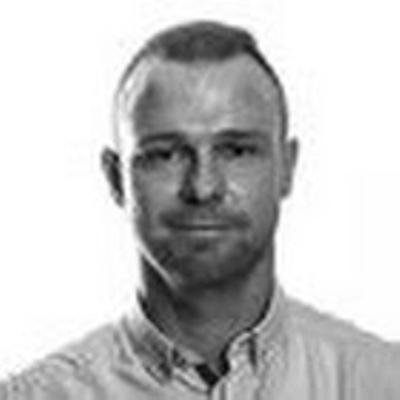 Jakob Bille Martens's profile picture