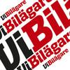 Logotyp för Vi Bilägare