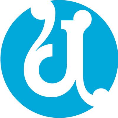 UNT's logotype