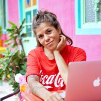 Kristin Gjelsvik's profile picture