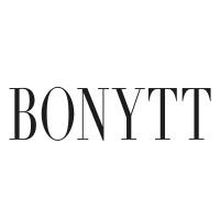 Bonytt's logotype
