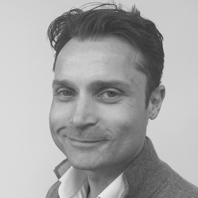 Karl Stenstadvolds profilbilde
