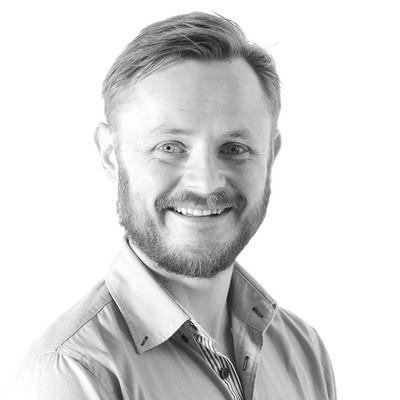 Åge Svilands profilbilde