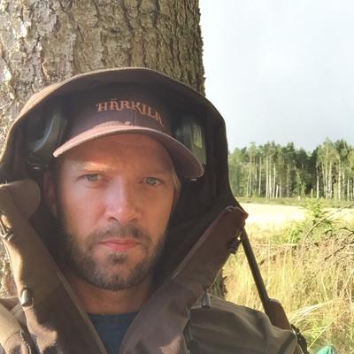 Marius Torjusen's profile picture