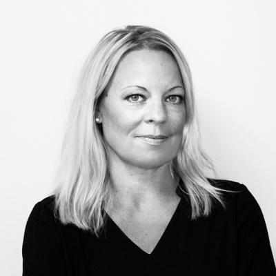 Carina Björklund's profile picture