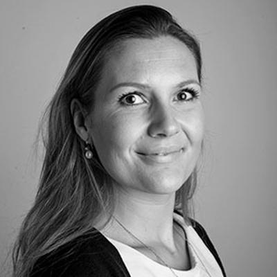 Julie Brix's profile picture
