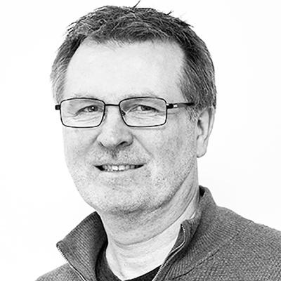 Profilbild för Jonny Pihlstrom