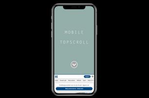 Topscroller - mobil