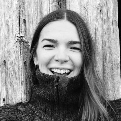 Karianne Bjerke Ryhjell's profile picture