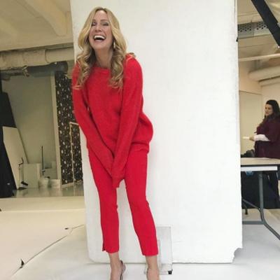 Imagen de perfil de Jessica Almenäs