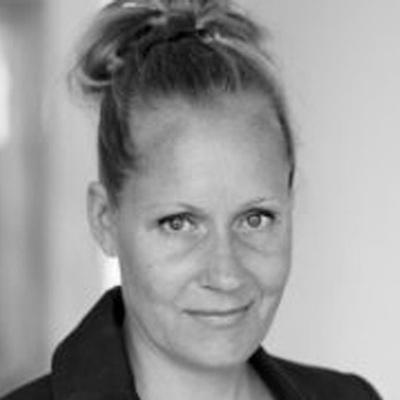 Louise Bjarnt's profile picture