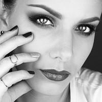 Profilbild för Isabelle Engqvist