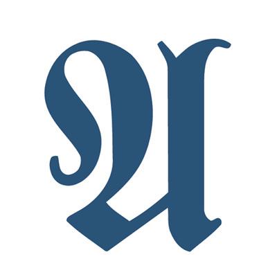 Adresseavisens logo